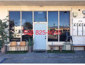 Office/studio/ showroom for Sale in City of Industry, CA