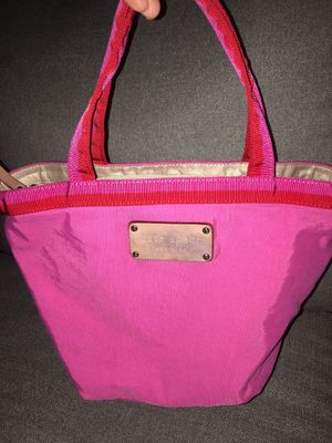 Kate Spade small tote for Sale in Falls Church, VA