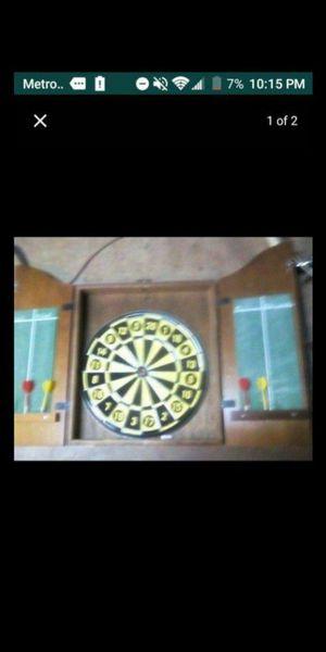 Darts vintage for Sale in Phoenix, AZ