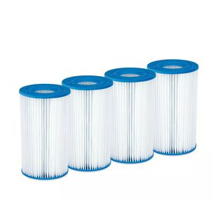 A-C Pool Filters for Sale in Columbia, SC