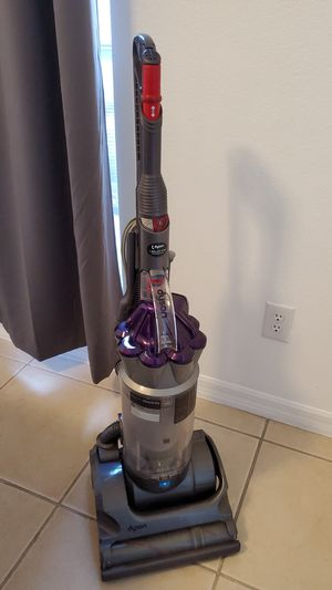Dyson Vacuum for Sale in Alafaya, FL