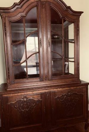 Antique furniture for Sale in Portland, OR