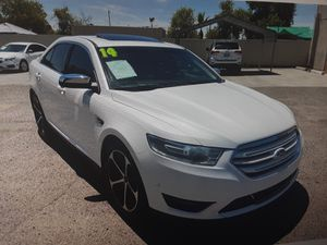 2014 Ford Taurus Buy Here-Pay Here!! We approve everyone No matter what!! for Sale in Phoenix, AZ