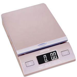 86 Lbs Postal Scale Shipping Scale for Sale in Albuquerque, NM