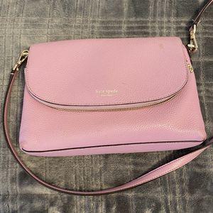 Kate Spade Bag for Sale in Riverside, CA