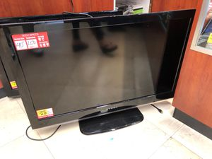 Dynex 40 inch TV for Sale in Hialeah, FL