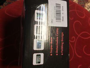 Wireless Headphone nuevo sin uso en su caja for Sale in Lincolnia, VA