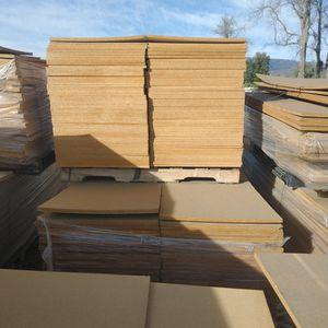 Free Presswood for Sale in Cerritos, CA