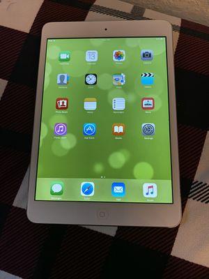 Apple iPad mini for Sale in Fresno, CA