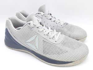 1Y3501 Men's Reebok Crossfit Nano 7 Sneakers Athletic Training Shoes Size US 10 for Sale in Hayward, CA
