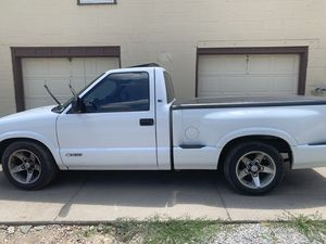 Craigslist Inland Empire Cars And Trucks By Owner >> New And Used Cars Trucks For Sale Offerup