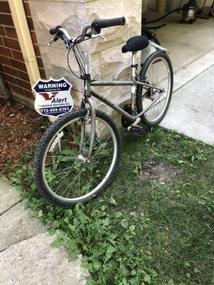 Trek Mountain Track XC 830 for Sale in Chicago, IL
