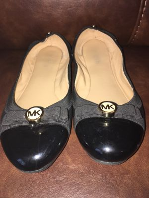 Michael Kors Flats for Sale in Orlando, FL