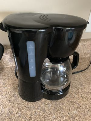 Coffee maker for Sale in Gallatin, TN