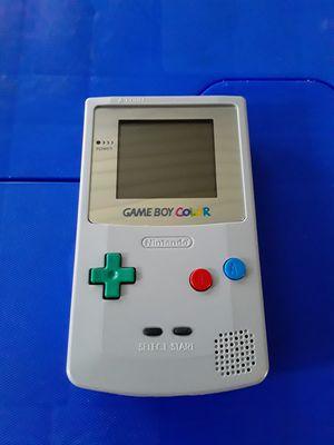 Nintendo Gameboy Color for Sale in Stockbridge, GA
