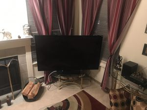 Large tv for Sale in Lynnwood, WA