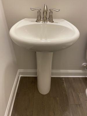 Bathroom Vanity Sink for Sale in Columbia, SC
