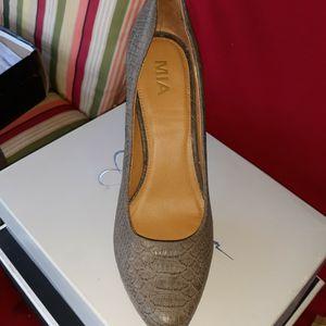 Dress Shoe for Sale in Lawrenceville, GA