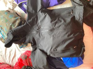 Patagonia jacket for Sale in Renton, WA