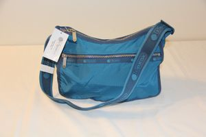 New!!! LeSortsac Classic Hobo Bag for Sale in Las Vegas, NV