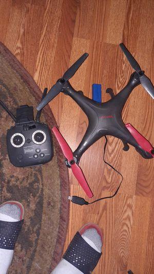 drone for Sale in Odessa, TX