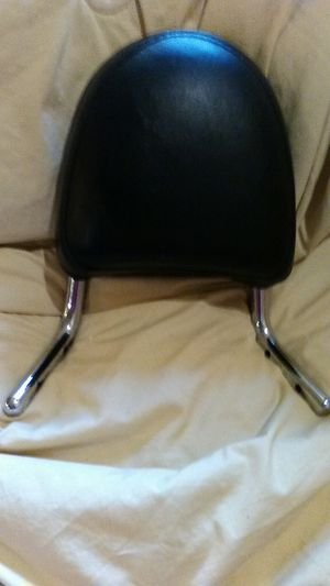 Harley Davidson sissy bar for Sale in Akron, OH