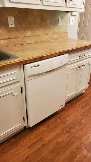 Appliances for Sale in Decatur, GA