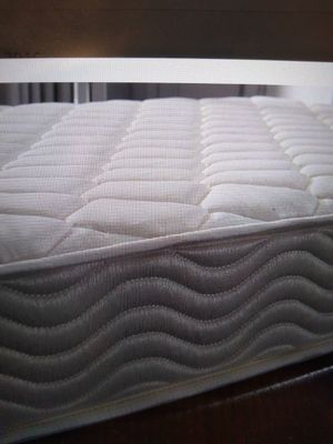 Twin sized mattress for sale for Sale in Herndon, VA