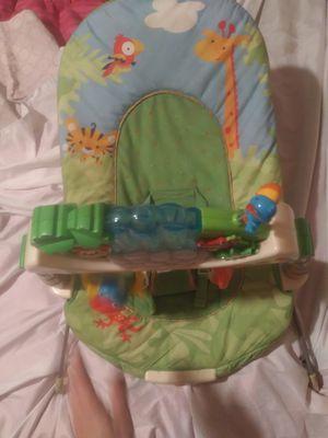 Baby stuff for Sale in Gibsonton, FL