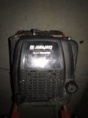 Mobile generator for Sale in Los Angeles, CA