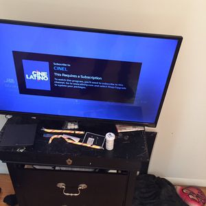 Tv for Sale in Mechanicsburg, PA