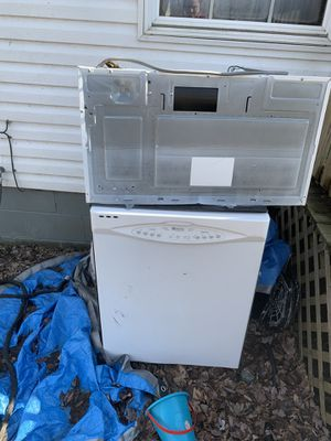 Dishwasher for Sale in Lockbourne, OH