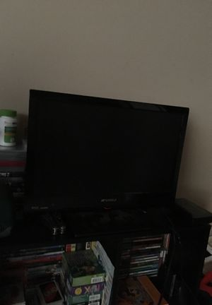 """19"""" Computer Monitor 1080P for Sale in Graham, WA"""
