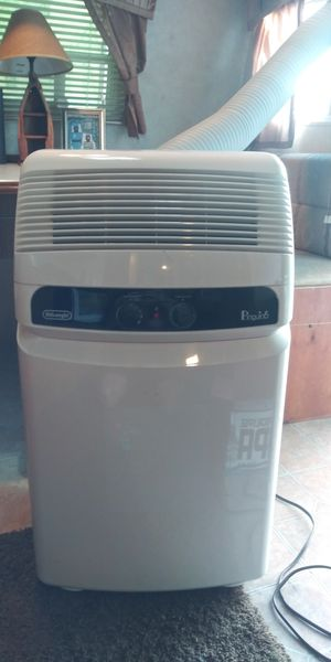 Standing AC Unit for Sale in Portland, OR
