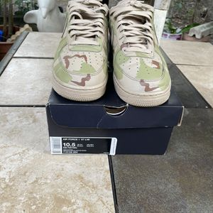 Air Force 1s $50 Cash Only for Sale in Orlando, FL