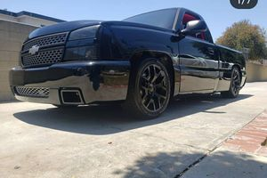 2006 ss clone for Sale in Lynwood, CA