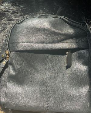 Black Designer Book Bag for Sale in Columbus, OH