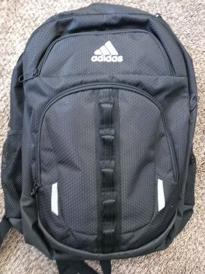 Adidas Backpack for Sale in Mohegan Lake, NY
