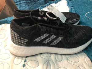 Women's Adidas pure boost go shoes for Sale in CTY OF CMMRCE, CA
