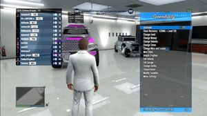 Gta modded accounts for Sale in New York, NY