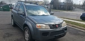 2006 Saturn Vue V6 for Sale in Fort Washington, MD