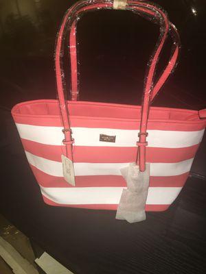 Women bag 💘 for Sale in Pawtucket, RI