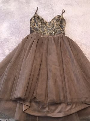 Fashion Nova dress for Sale in Mesquite, TX