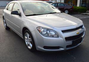 2012 Chevrolet Malibu for Sale in New Castle, DE
