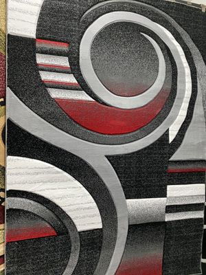 Rugs 3D design for Sale in Houston, TX