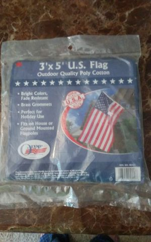 Flag for Sale in Kent, WA