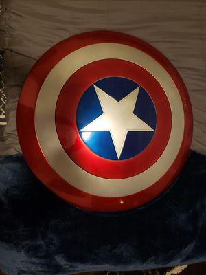 Marvel legends for Sale in Orange, CA
