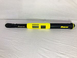 Snap On Torque Wrench for Sale in Spring Grove, IL