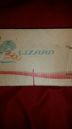Xbox 360 Mod Tools 360 Lizard for Sale in Winter Haven, FL