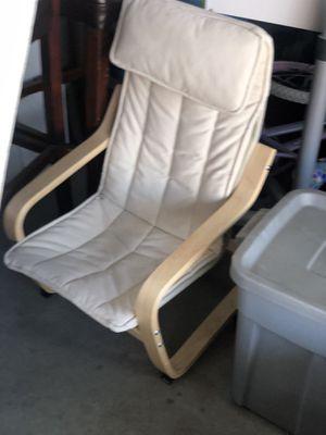 Ikea kids chair..... for Sale in Riverside, CA